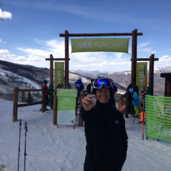 Coach-Dietrich_Ski-Instructor-Qualifications